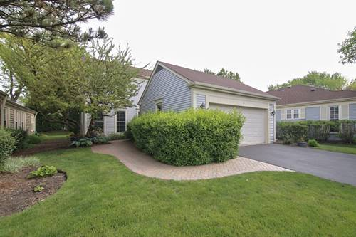 6 Court Of Stone Creek, Northbrook, IL 60062
