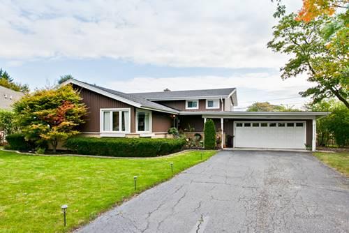 1301 Huber, Glenview, IL 60026