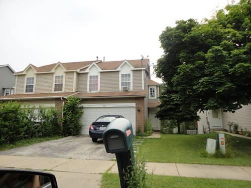 1705 N Frolic, Waukegan, IL 60085