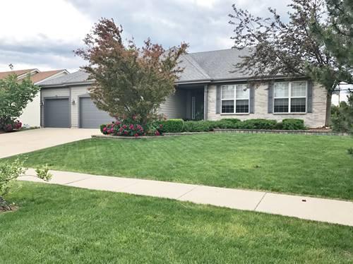 6200 Carmel, Plainfield, IL 60586
