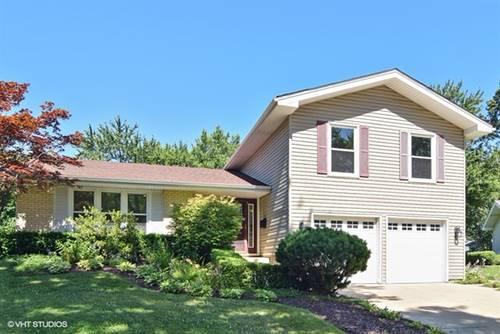 1306 Blair, Hoffman Estates, IL 60169
