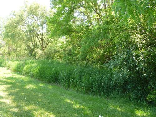 Lot 15 Gary, Roselle, IL 60172