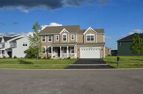 4220 Southerland, Oswego, IL 60543