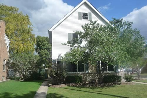 4247 Prairie, Brookfield, IL 60513