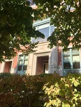 431 E North Water Unit 7, Chicago, IL 60611 Streeterville