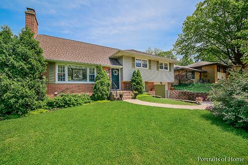 4913 Florence, Downers Grove, IL 60515