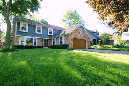 1030 Windhaven, Libertyville, IL 60048