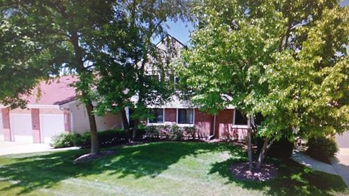967 Pine Tree Unit 967, Buffalo Grove, IL 60089