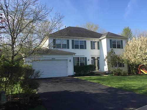30530 N Brookhaven, Green Oaks, IL 60048