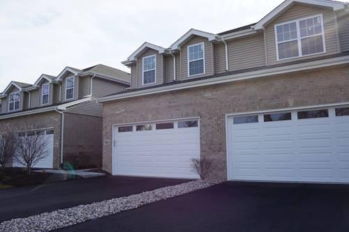 7011 W Crandall, Worth, IL 60482