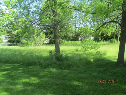 Lot 2 Flanders, Mchenry, IL 60050