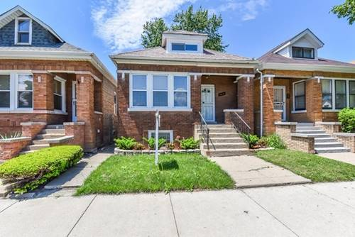 8636 S Laflin, Chicago, IL 60620