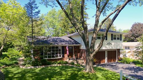 5736 Dearborn, Downers Grove, IL 60516