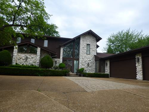 3628 Torrey Pines, Northbrook, IL 60062
