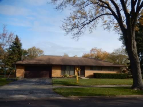 1835 N Walnut, Arlington Heights, IL 60004