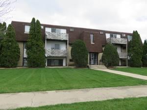 20206 S Frankfort Square Unit B, Frankfort, IL 60423