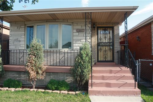 35 W 83rd, Chicago, IL 60620