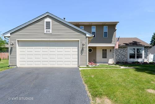 232 Longford, Elgin, IL 60120