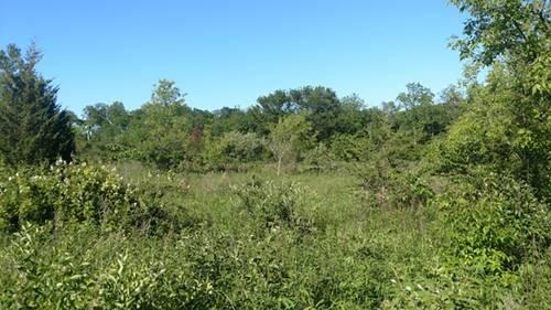 0S511 Autumn Woods, Elburn, IL 60119