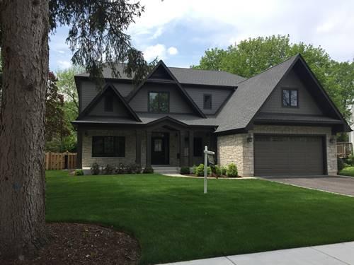 1024 Oakley, Deerfield, IL 60015
