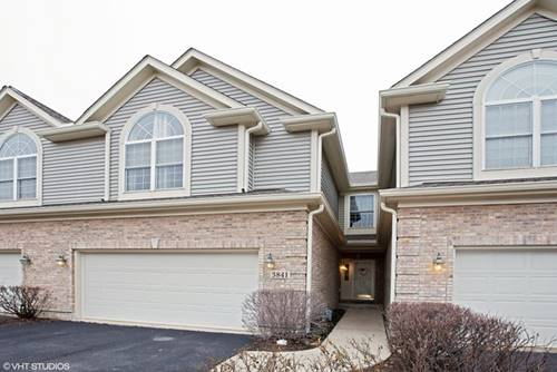 3841 Willow View, Lake In The Hills, IL 60156