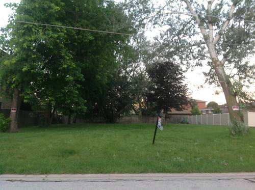 8817 S 79, Hickory Hills, IL 60457