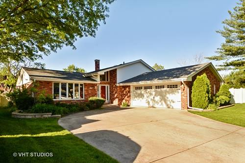 15219 Bayberry, Orland Park, IL 60462