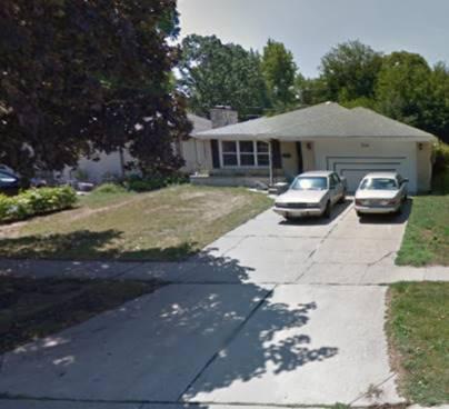 356 Hamilton, Elgin, IL 60123