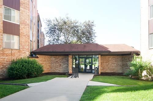 500 W Huntington Commons Unit 159, Mount Prospect, IL 60056
