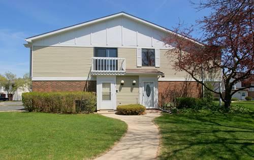 415 Harrison Unit 415, Vernon Hills, IL 60061