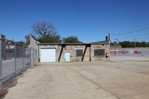 1108 Dodge, Evanston, IL 60202