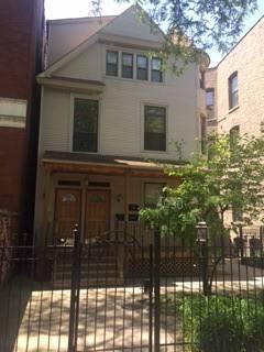 4050 N Hermitage, Chicago, IL 60613 Uptown