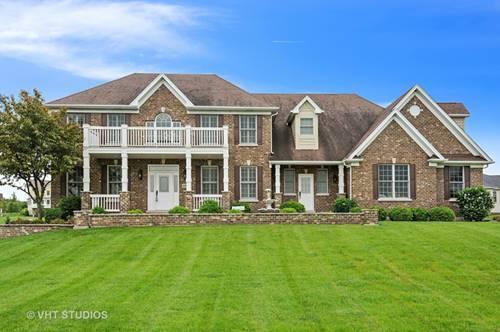 5566 Fields, Yorkville, IL 60560