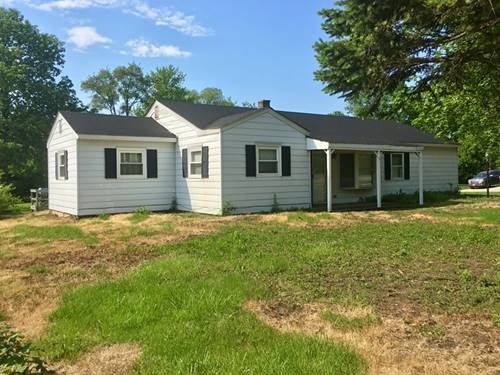 5716 Leitch, Countryside, IL 60525