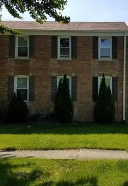 3934 Elm, Brookfield, IL 60513