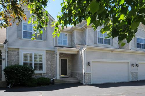 217 Berkshire, Lake Villa, IL 60046