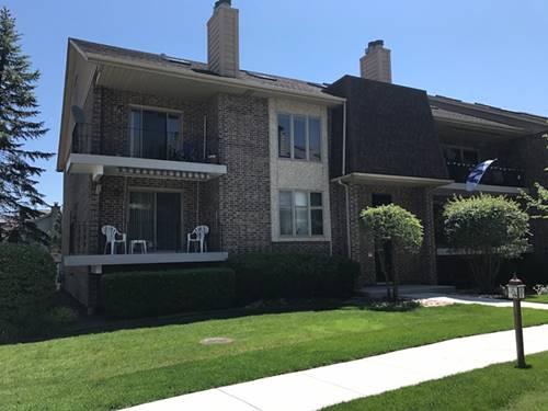 9135 Del Prado Unit 1S, Palos Hills, IL 60465