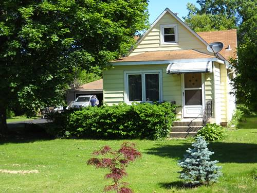 139 Hill, Mount Prospect, IL 60056