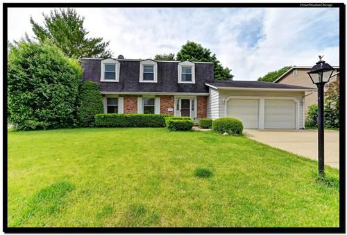 1501 White, Elk Grove Village, IL 60007