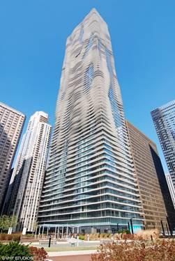 225 N Columbus Unit 7006, Chicago, IL 60601 New Eastside