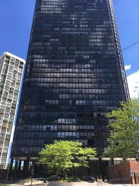 5415 N Sheridan Unit 4506, Chicago, IL 60640 Edgewater