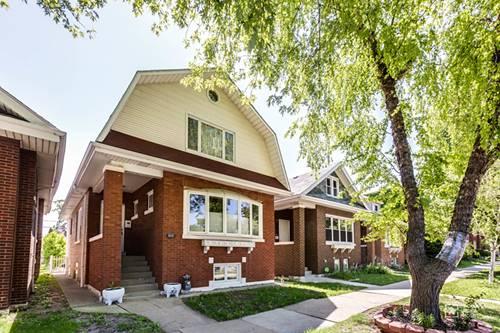 3635 N Drake, Chicago, IL 60618
