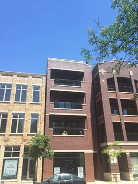 2929 N Lincoln Unit 3, Chicago, IL 60657 Lakeview