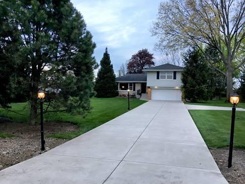 21W581 Park, Lombard, IL 60148