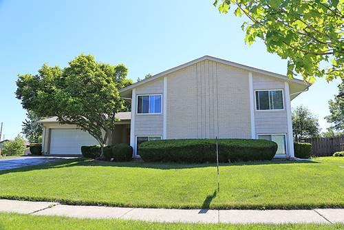 1465 Mitchell, Elk Grove Village, IL 60007