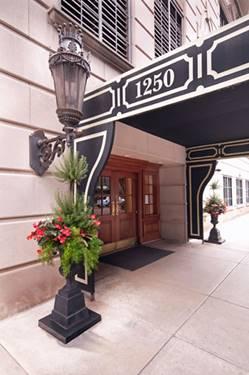 1250 N Dearborn Unit 7D, Chicago, IL 60610 Gold Coast
