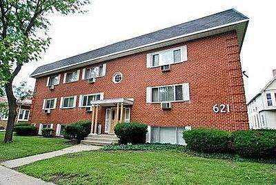 621 S Maple Unit 101, Oak Park, IL 60304