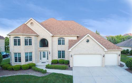 15609 Lakeside, Orland Park, IL 60467