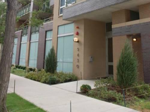 5430 N Sheridan Unit 604, Chicago, IL 60640