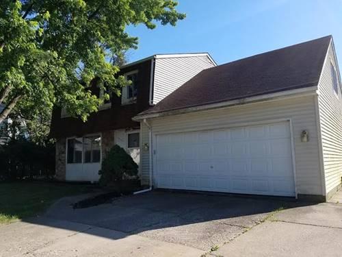 3356 Stonehurst, Joliet, IL 60431